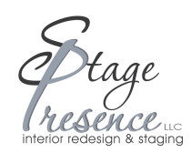 Interior Redesign & Staging | Serving Baton Rouge, LA and surrounding areas